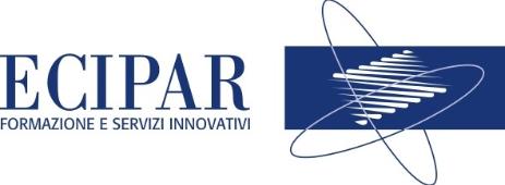 Logo Ecipar