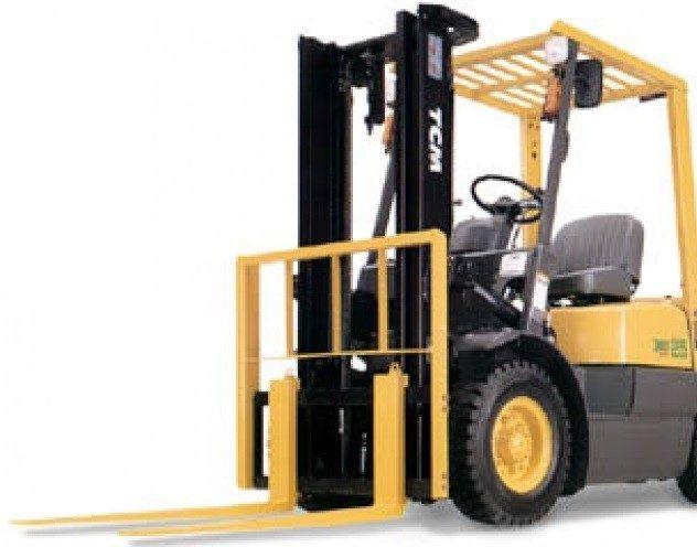 immagine-corso-Addetto-alla-conduzione-di-carrelli-elevatori
