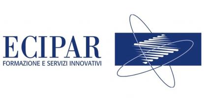 logo_pwa_ecipar