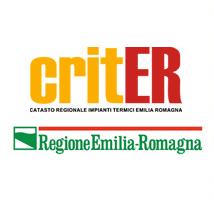 Criter